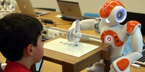 Machine Learning explained in human language