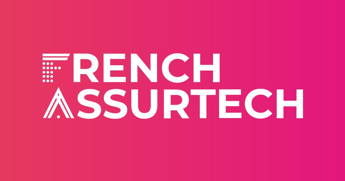 (Français) Datakeen est finaliste du concours French Assur' Tech
